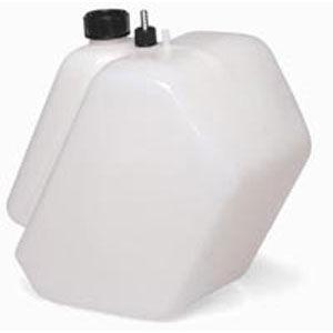 petroltank-petroltank