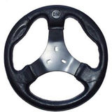 rental steering wheel320mm -rental steering wheel320mm