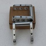 foot padel extender -foot padel extender