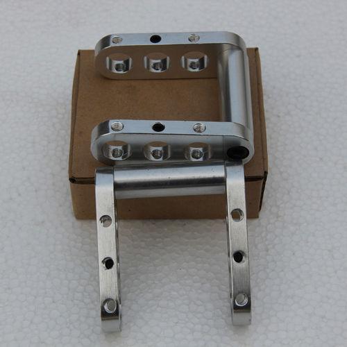 foot padel extender-foot padel extender