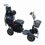 Golf Cart-Golf Cart