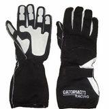 gloves -gloves