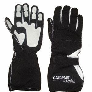 gloves-gloves