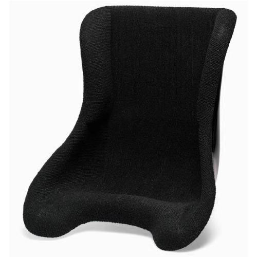 fiber glass seat padded-fiber glass seat padded