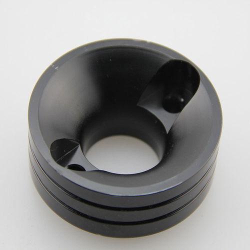 air filter adaptor-air filter adaptor