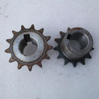 engine sprocket 20mm 22mm-engine sprocket 20mm 22mm