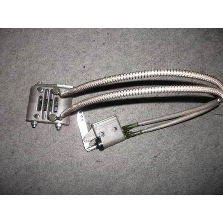 XUSHG hydralic disc brake system-XUSHG hydralic disc brake system