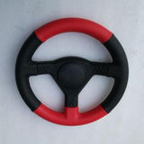 kids steering wheel 265mm -kids steering wheel 265mm