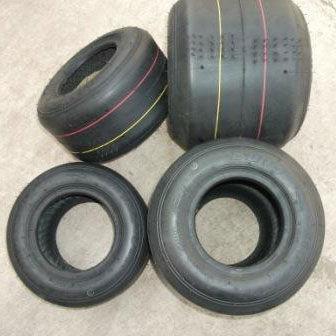 Duro Tire-Duro Tire