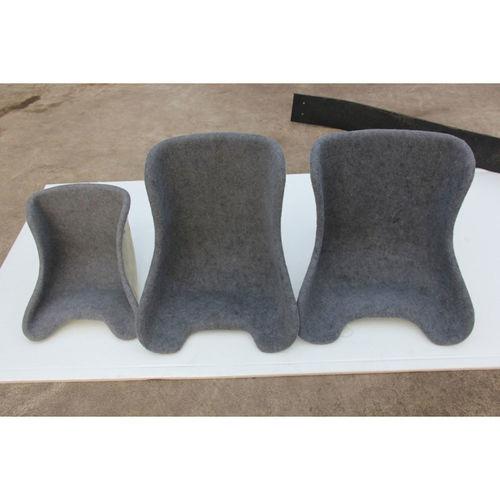 padded seat-padded seat