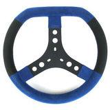 steering wheel -steering wheel
