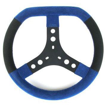 steering wheel-steering wheel