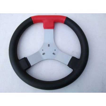 steering wheel 320mm-steering wheel 320mm