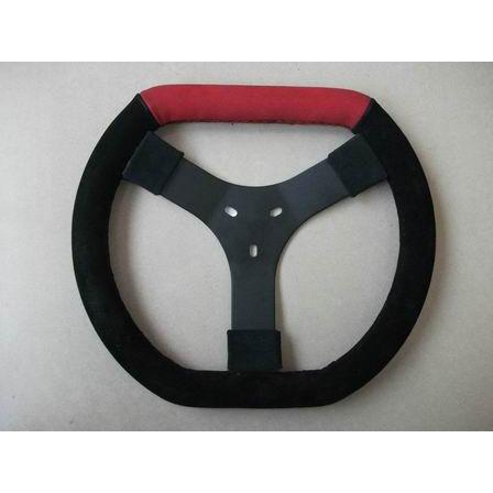 Racing Steering Wheel-Racing Steering Wheel