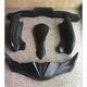 kart plastic bodywork-