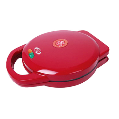 Pizza Maker-AN-619D