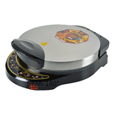 Pizza Maker -AN-532A
