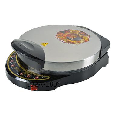 Pizza Maker-AN-532A