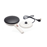 Crepes Maker -AN-320