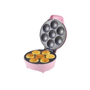 Snack Maker-AN-2012
