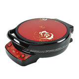 Pizza Maker -AN-3010