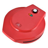 Pizza Maker -AN-3222