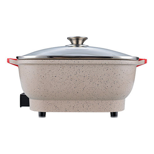 Electric grill -AN-510