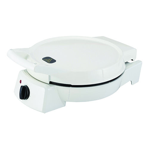 Pizza Maker-AN-3216