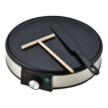 Crepe maker-AN-110