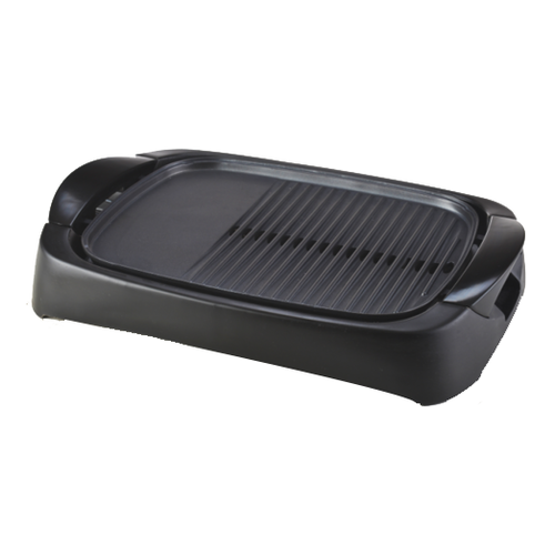 Electric Grill -AN-112