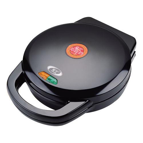 Electric baking pan-AN-618D