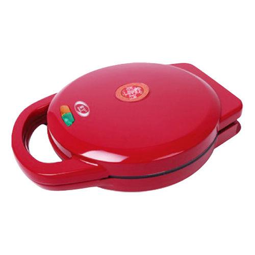 Electric baking pan-AN-619D