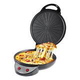 Electric baking pan -AN-3503