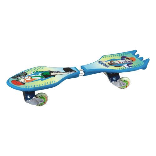 Vigor board-HJ-09