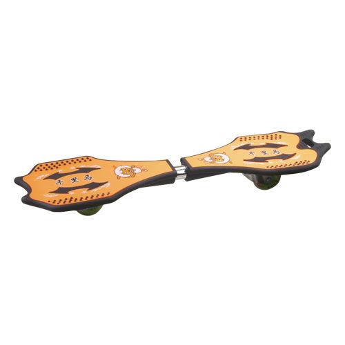 Vigor board-BF-01