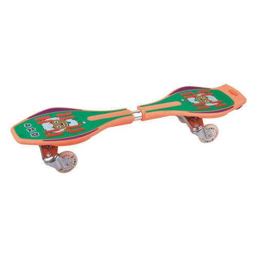 Vigor board-YL-11