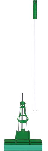 PVA mop-YKA-11
