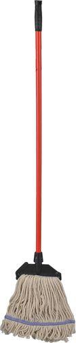 Twist Mop-NFC-02