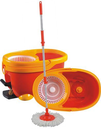 Rotating mop-YKE-04