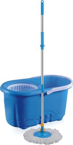 Rotating mop-YKE-03