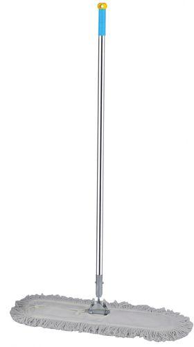 Flat mop-NFD-02S