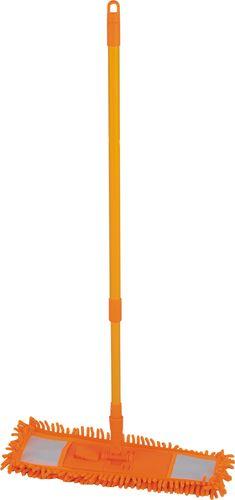 Flat mop-NFD-07
