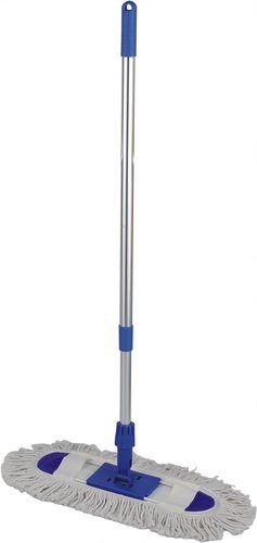 Flat mop-YKD-01