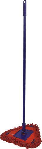 Flat mop-NFD-08