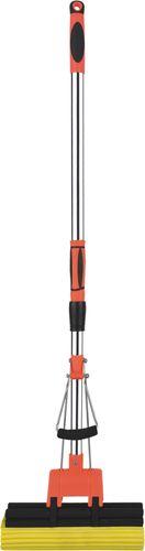 PVA mop-NFA-10
