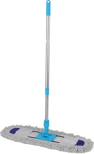 Flat mop-YKD-02