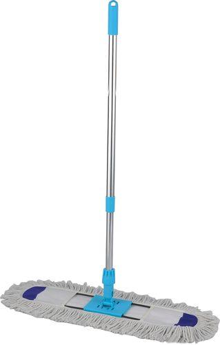 Flat mop-YKD-03