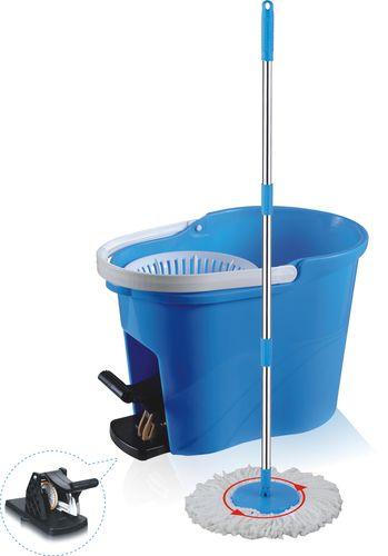Rotating mop-YKE-02