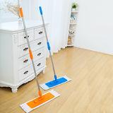 Flat mop -NFB-05