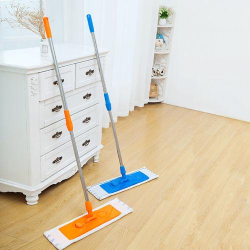 Flat mop-NFB-05